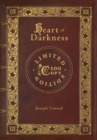 Heart of Darkness (100 Copy Limited Edition) - Book
