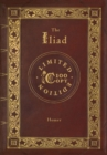The Iliad (100 Copy Limited Edition) - Book