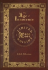 The Age of Innocence (100 Copy Limited Edition) - Book
