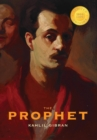 The Prophet (1000 Copy Limited Edition) - Book