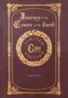 Journey to the Center of the Earth (100 Copy Limited Edition) - Book