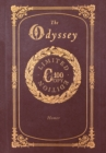 The Odyssey (100 Copy Limited Edition) - Book