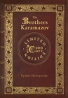 The Brothers Karamazov (100 Copy Limited Edition) - Book