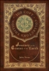 Journey to the Center of the Earth (100 Copy Collector's Edition) - Book
