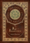 The Age of Innocence (100 Copy Collector's Edition) - Book