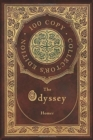 The Odyssey (100 Copy Collector's Edition) - Book