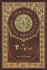 The Prophet (100 Copy Collector's Edition) - Book