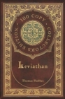 Leviathan (100 Copy Collector's Edition) - Book
