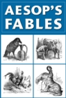 Aesop's Fables : Illustrated - eBook