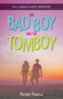 The Bad Boy and the Tomboy - Book