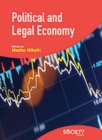 Political and Legal Economy - Book
