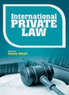 International Private Law - Book