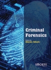Criminal Forensics - Book