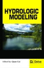Hydrologic Modeling - Book