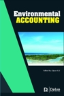 Environmental Accounting - Book
