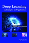 Deep Learning Technologies and Applications - Book