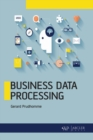 Business Data Processing - Book