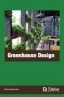 Greenhouse Design - Book