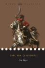 On War (King's Classics) - Book