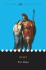 The Iliad (King's Classics) - Book