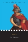 The Odyssey (King's Classics) - Book
