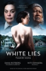 White Lies - eBook
