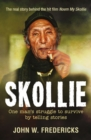 Skollie : One man's struggle to survive by telling stories - eBook