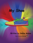 My Shoe - Book