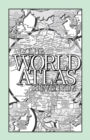GClub World Atlas - Book