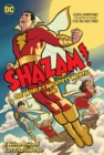 Shazam! The World's Mightiest Mortal Volume 2 - Book