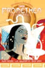 Promethea: The 20th Anniversary Deluxe Edition Book Three - Book