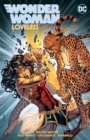 Wonder Woman Volume 3: Loveless - Book