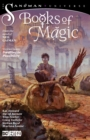 Books of Magic Volume 3 - Book