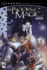 Sandman: The Books of Magic Omnibus Volume 1 - Book