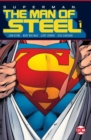 Superman: The Man of Steel Volume 1 - Book
