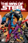 Superman: The Man of Steel Volume 2 - Book