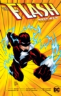 The Flash by Mark Waid Book Eight - Book