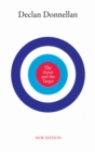 The Actor and the Target - eBook