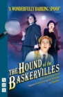 The Hound of the Baskervilles (NHB Modern Plays) - eBook