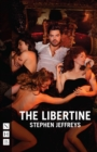 The Libertine (NHB Modern Plays) : 2016 edition - eBook