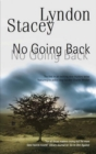 No Going Back - eBook