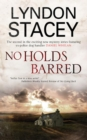 No Holds Barred - eBook
