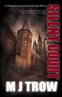 Silent Court - eBook