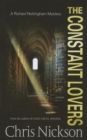Constant Lovers, The - eBook