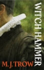 Witch Hammer - eBook