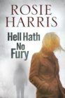 Hell Hath No Fury - eBook