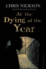 At the Dying of the Year - eBook