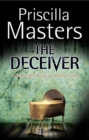 Deceiver, The : A forensic mystery - eBook