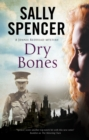 Dry Bones : An Oxford-based PI mystery - eBook