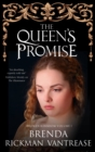 Queen's Promise, The - eBook
